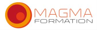 le meilleur centre de formation immobilière de france, Magma Formation